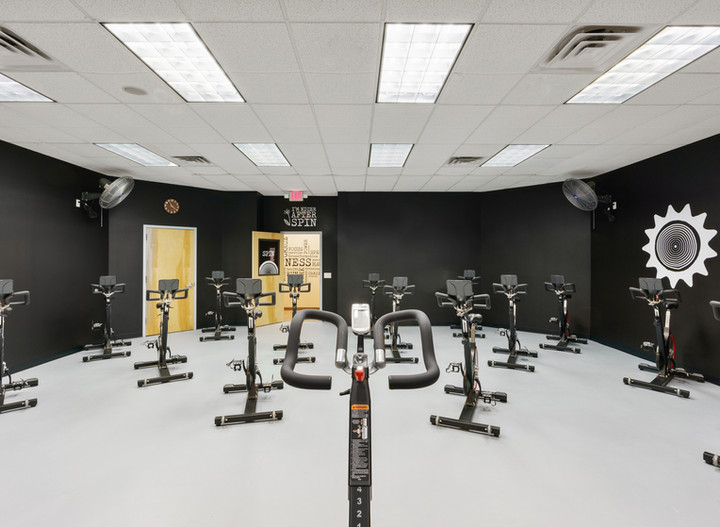 Fitness Haven Cycle 8787.jpg