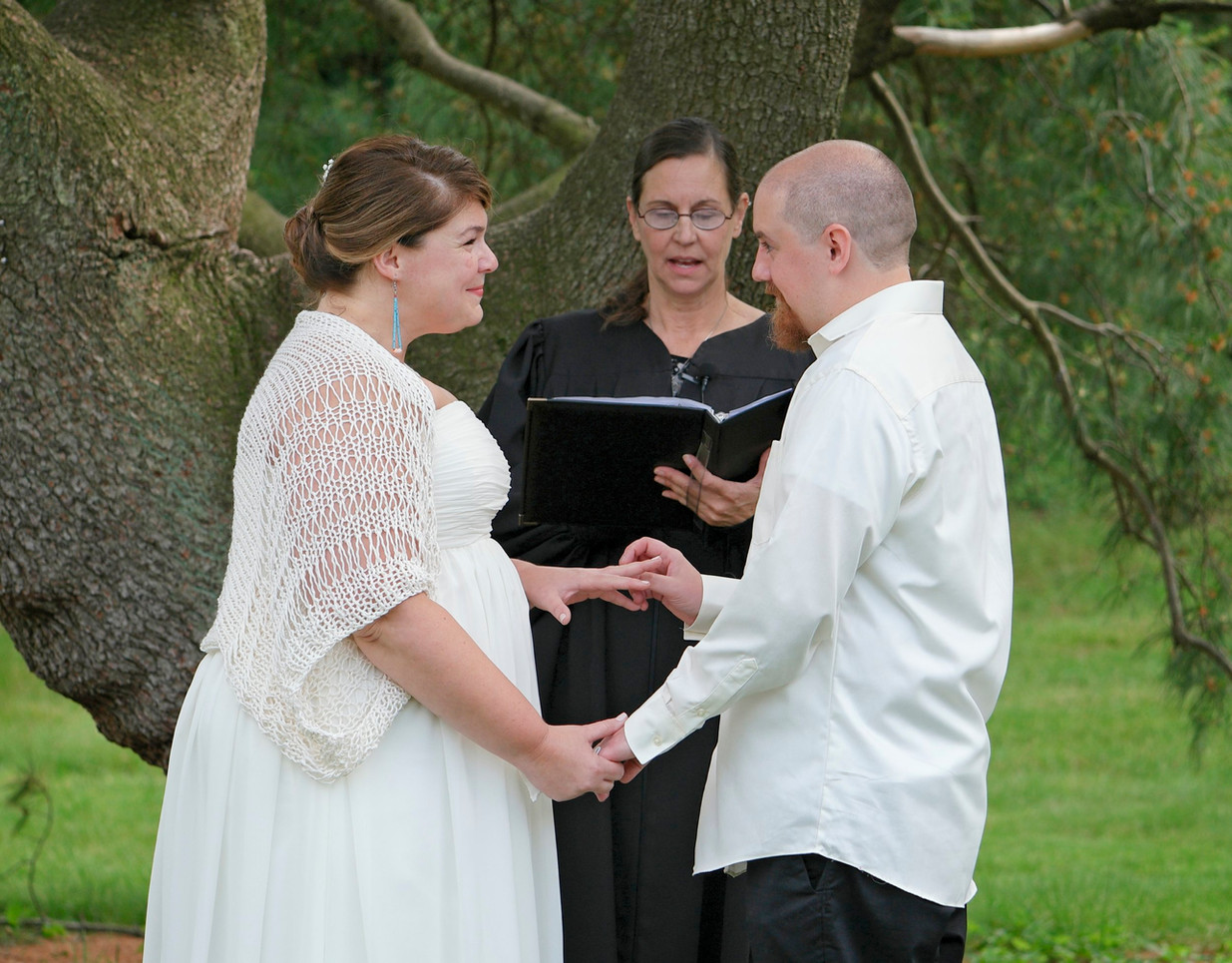 Wedding+-+Alter+1226.jpg