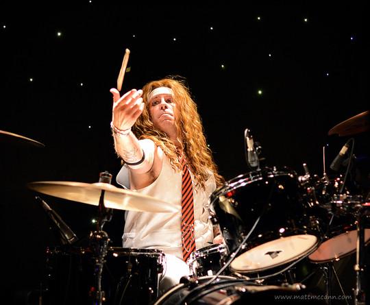 Big+Hair+Daze+Drummer1+cs5.jpg