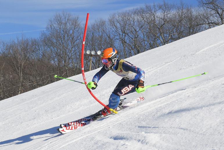 Ski SAM_7030.jpg