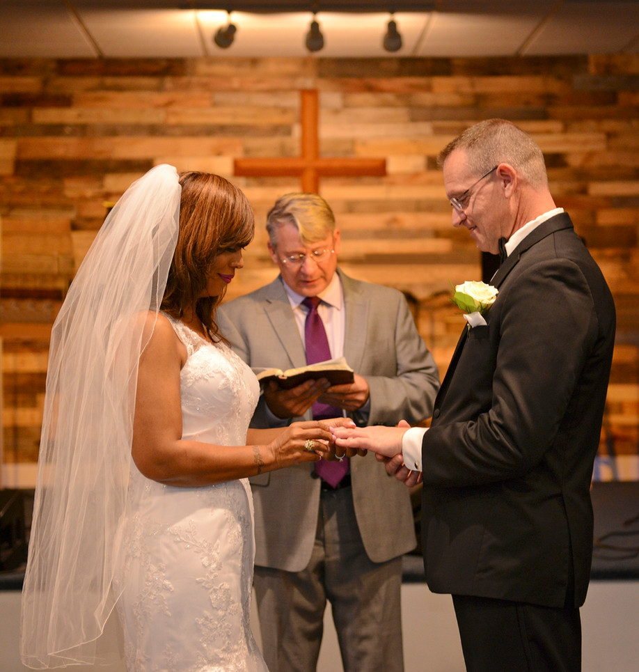 Anthony & Leslyn Wedding 3820.jpg