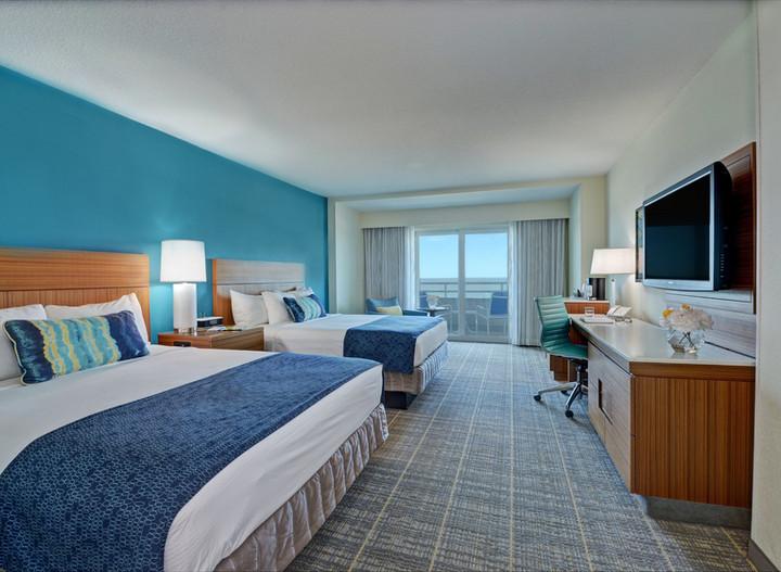OPRS+-+Bedroom+Double+01a+-+2293+final.j