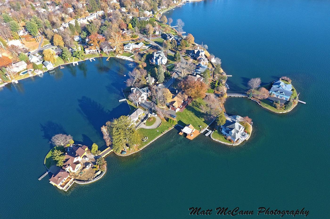 3+Islands+-+Drone+0120+sm.jpg