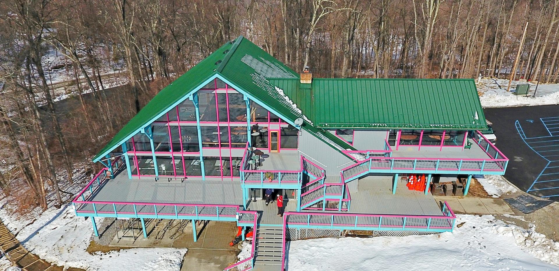 NWAC Lodge Drone - Matt McCann 0061.jpg
