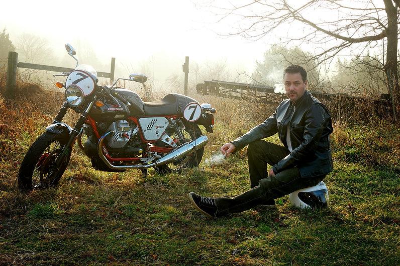 Me Motorycycle Smoke.jpg