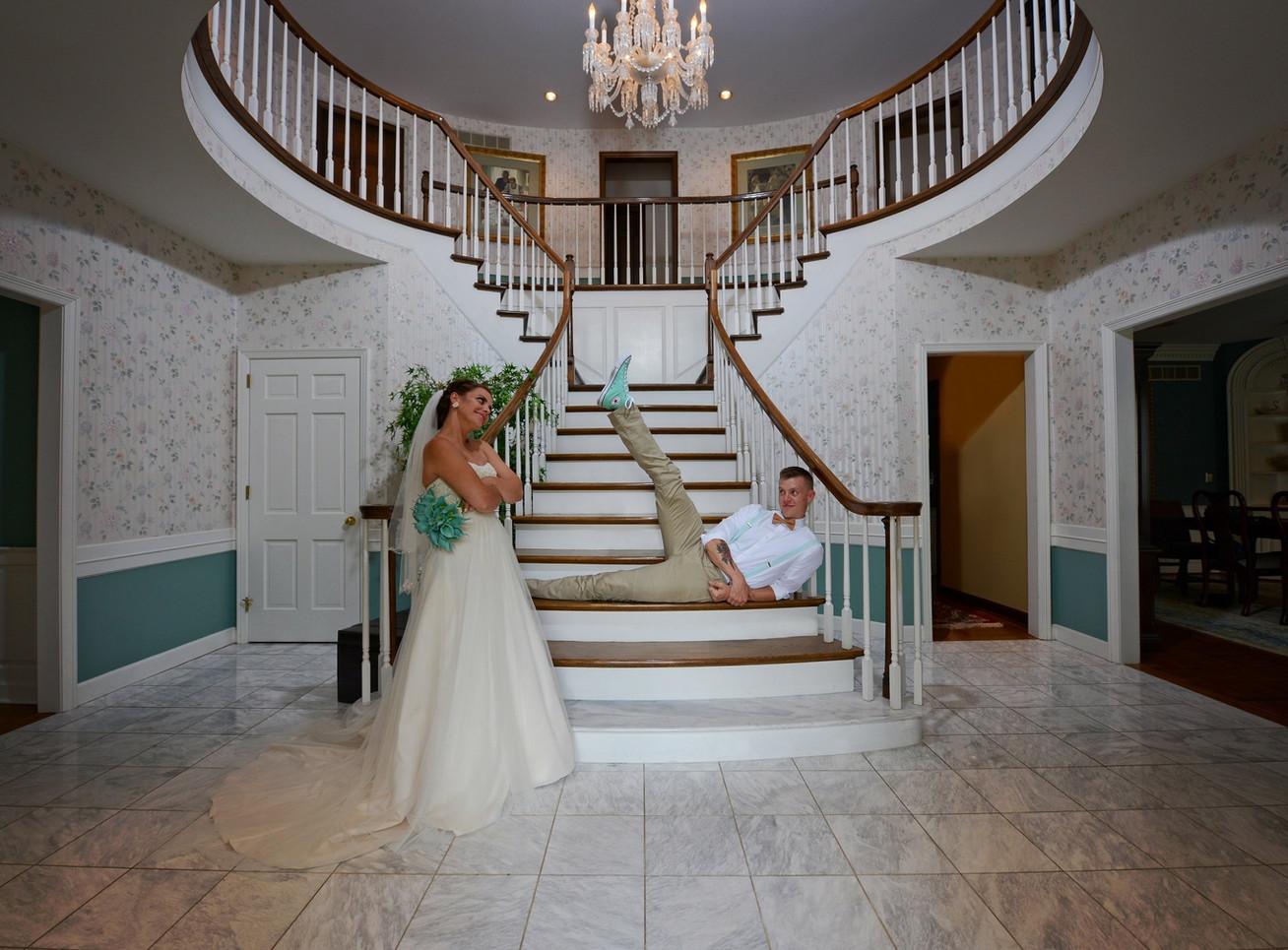 Nicole+&+Brian+Wedding+-+8249.jpg