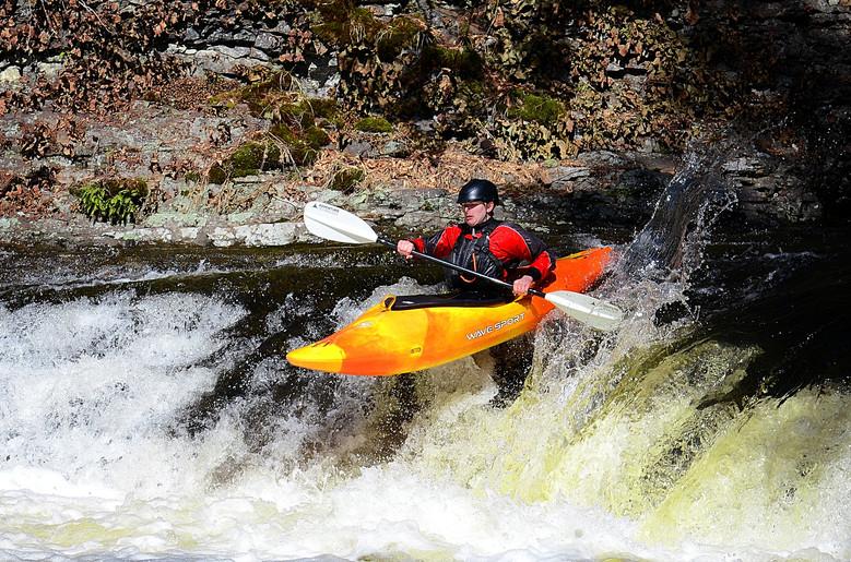 Kayak+035+04-06-14.jpg