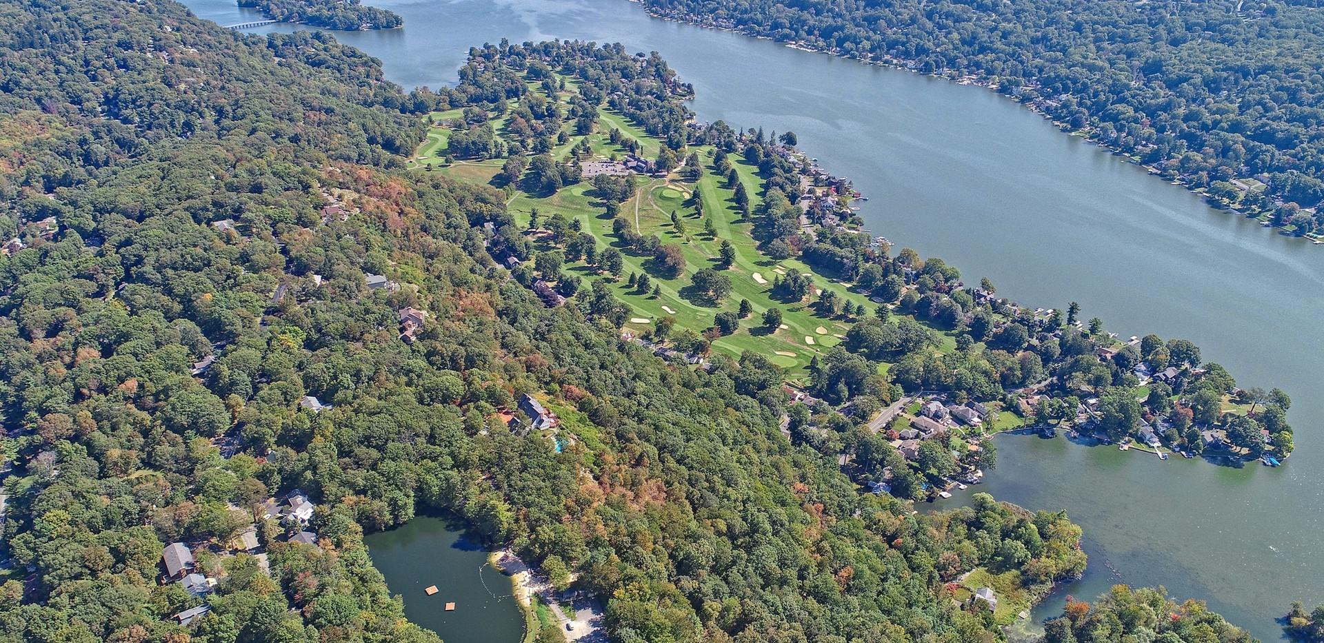 Lake Mohawk 212 Alpine - Drone 0066.jpg