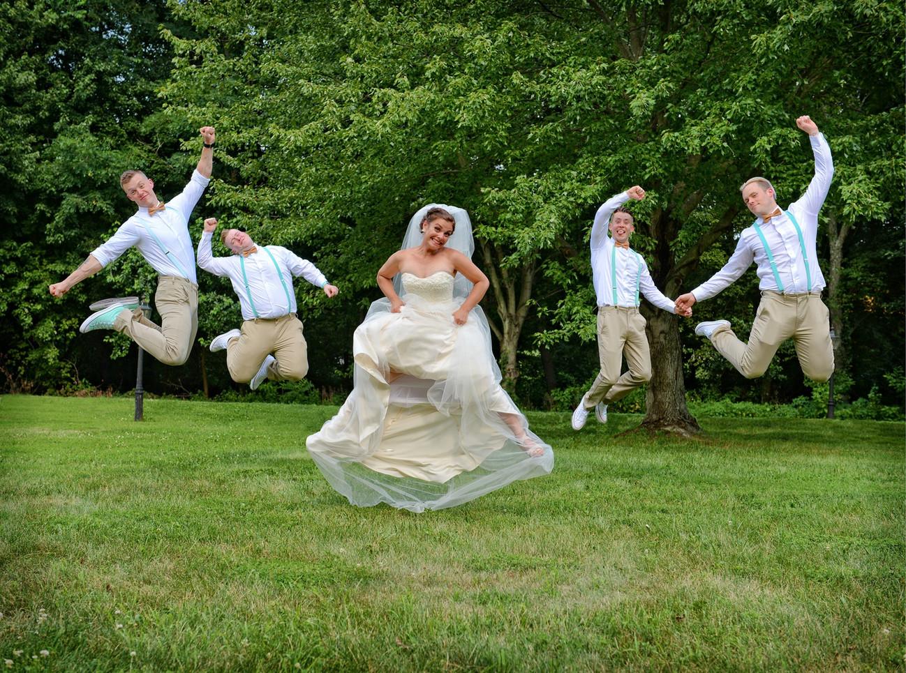 Nicole+&+Brian+Wedding+-+8074+jump.jpg