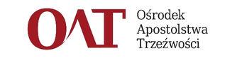 logo OAT big.jpg