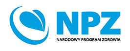 npz_logo.jpg