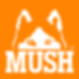MUSH-logo-global-RGB_vectorized.jpg