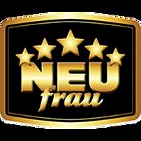 Neu_logo.png