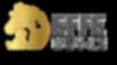 effe_logo_kkh_meili.png