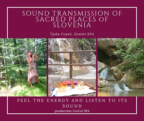 Sound Sacred Places.png