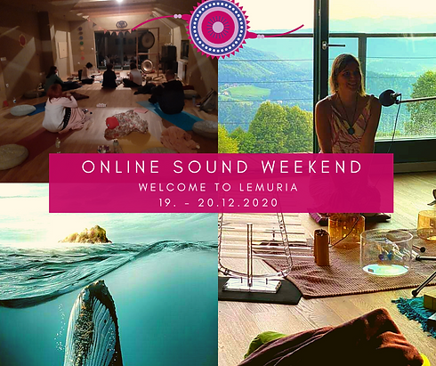 Lemuria Online Sound SPA weekend.png