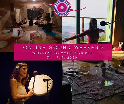 online sound weekend.png
