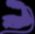 P3_logo purple heart.png