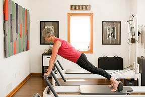 Limitless-Pilates-021.jpg
