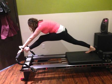 Static Stretching Hurts