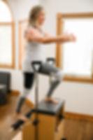 Limitless-Pilates-047.jpg
