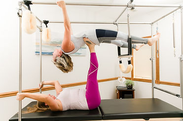 Limitless-Pilates-090.jpg
