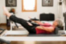 Limitless-Pilates-037.jpg