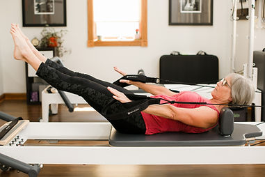Limitless-Pilates-037.jpg