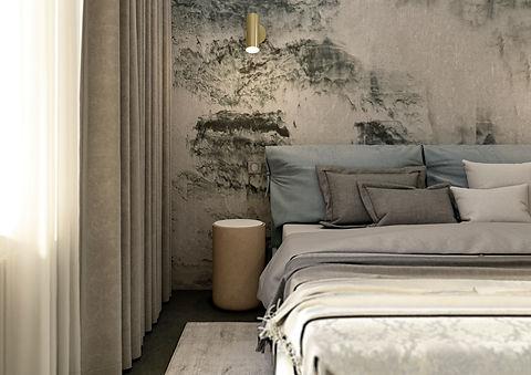 8_Master bedroom 1_2.jpg