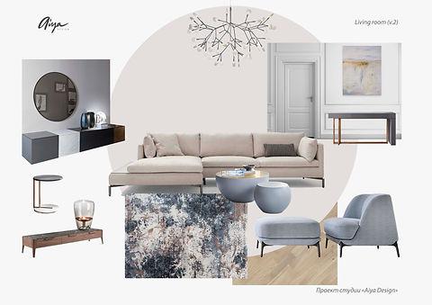 1_Living Room_v.2.jpg