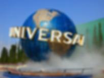 uni_globe2b.png