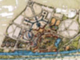 OBERHAUSEN_PLAN_closeup.png
