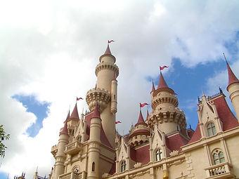 uss_ffa_castle3.jpg