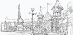 Dreamworks boardwalk POV v2S.jpg