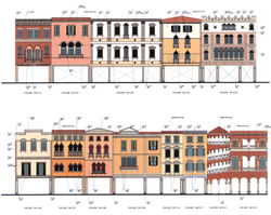 venetian_facades.png