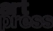 Logo-ArtPress-320x189.png