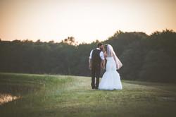 Farm at Ridgeway Wedding Venue