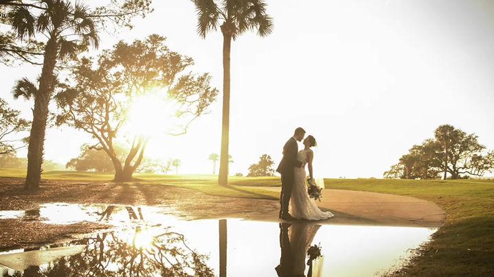 Wedding photography by Shelby Stewart in Charleston, Columbia, Savannah