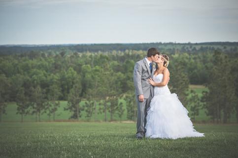 Jackson's Landing Wedding Venue