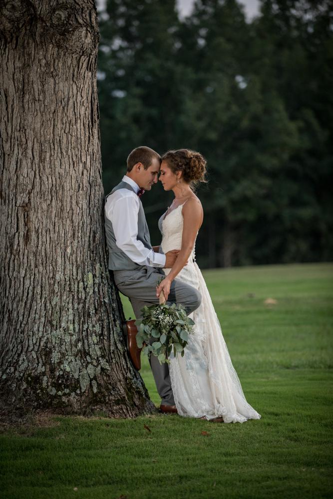Roberts Wedding-752