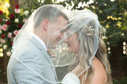 wedding photography, wedding photogr