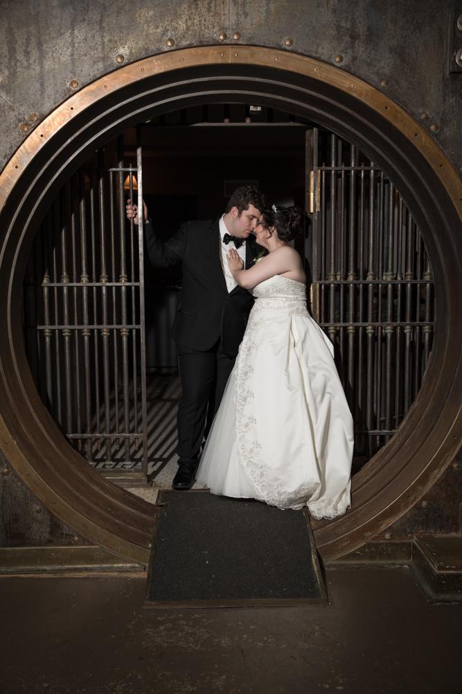 Graziano Wedding-602