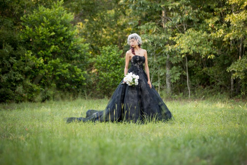 Jenn Martinez Bridals-19