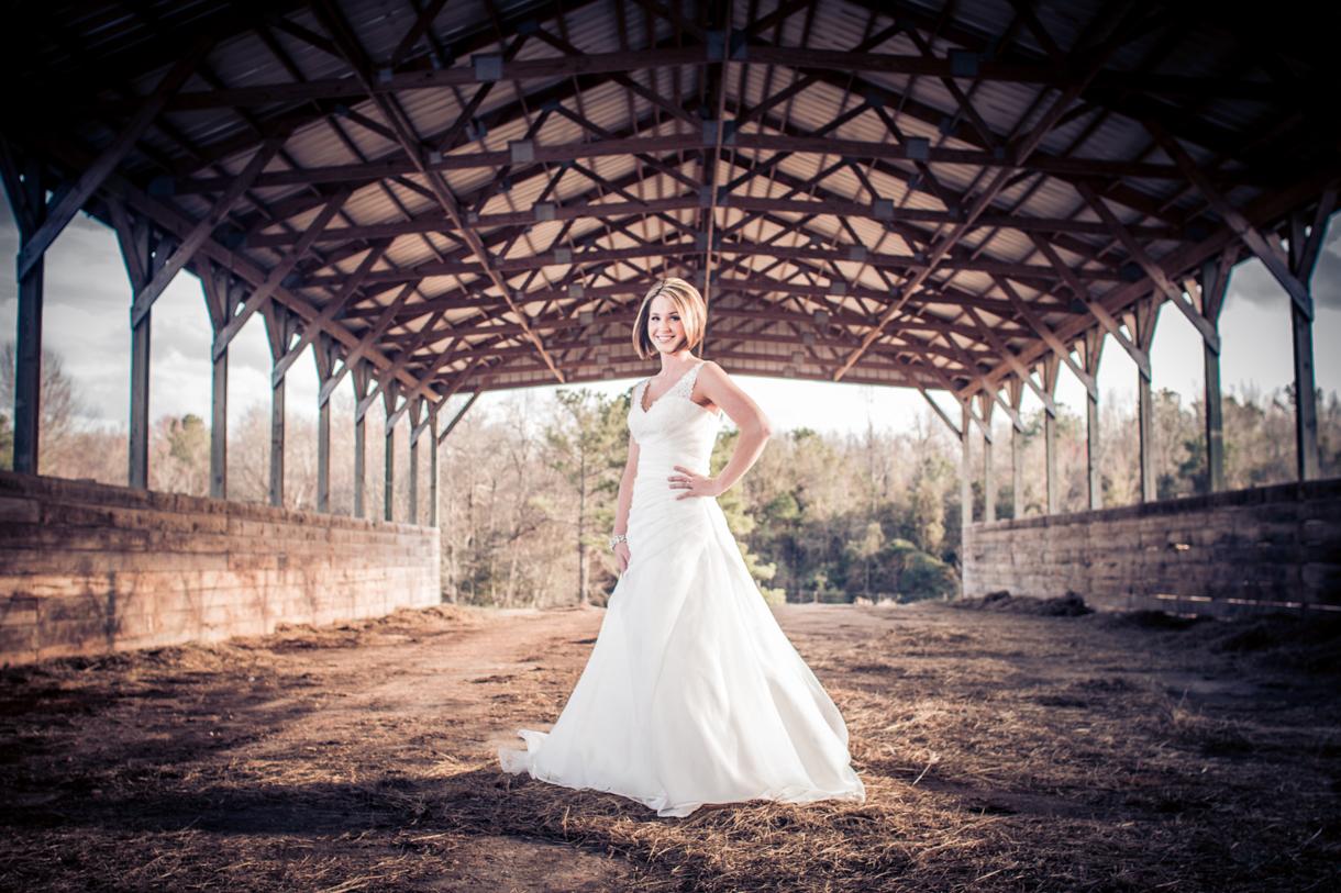 Best Destination Wedding Photographe
