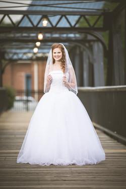 Best Southeast Wedding Photographers