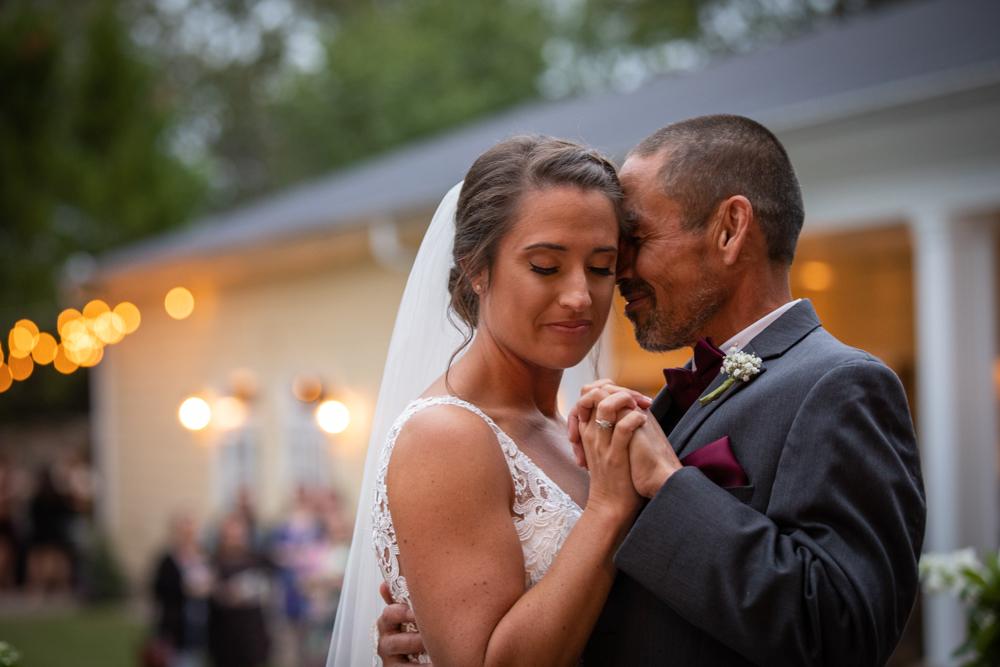 Hadwin Wedding-852