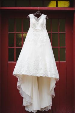 Inman Wedding-94- 0251