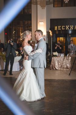 BeckhamWedding-450-8927