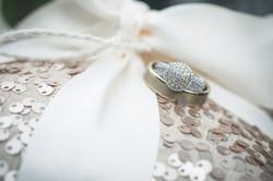 Lexington SC Wedding Photography