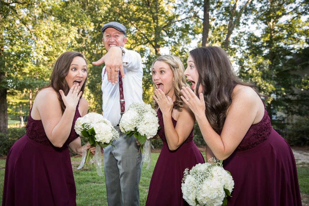 Harrell Wedding-376